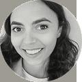 anya_cherneff_profile